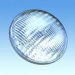Галогенная лампа GE PAR 56, 300 Вт, 12 В