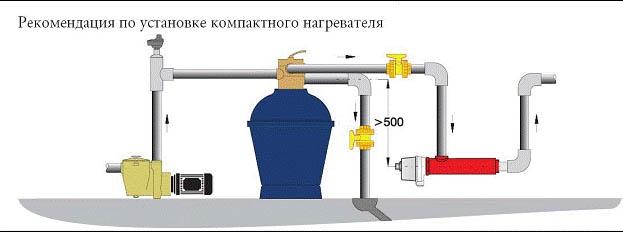 image024_623