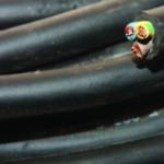 kabeli-silovie-gibkie-v-rezinovoj-izolyacii