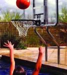 basketbolnij-shit