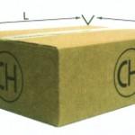 Упаковочные стандарты